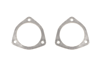 RS3 Mid Pipe Graphite Gaskets