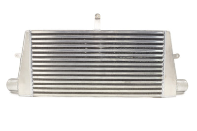 2g Intercooler