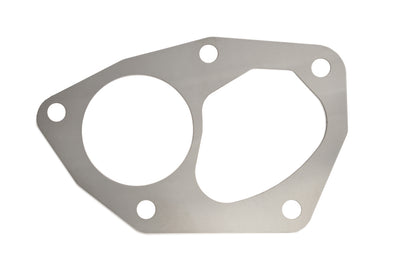 Evo Turbo to O2 Housing Gasket
