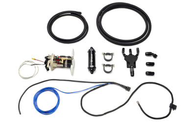Remarkable Evo 7 8 9 Fuel Pumps Install Parts Wiring Digital Resources Remcakbiperorg