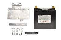 Evo 7 8 9 Small Battery Kit Black Genesis