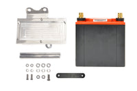 Evo 7 8 9 Small Battery Kit Odyssey PC680