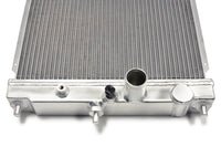 STM Small Radiator Kit for Evo 7/8/9