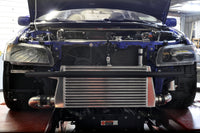 Evo Intercooler