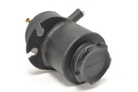 Evo 8 9 Power Steering Reservoir Wrinkle Black
