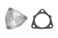 Evo 9 Exhaust Cam Position Sensor Housing Cover with OEM Gasket