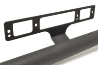 Lightweight Evo X Bar