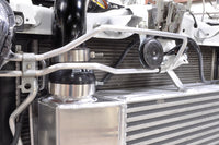 "STM 6"" Race High HP Intercooler - Evo X"