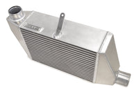 Evo X Intercooler