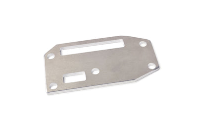 FIAV Bypass Plate for 1991 to 1999 DSM 3000GT and Stealth
