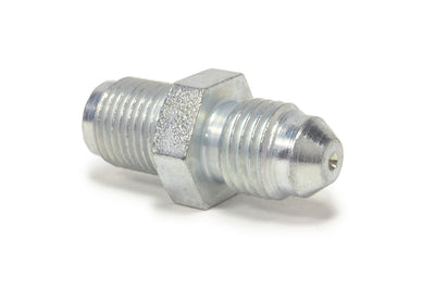 Garrett Restrictor Fitting