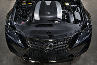 STM Intake for 2016 to 2019 Lexus IS300