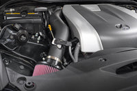 STM Intake for 2016 to 2019 Lexus IS300 3.5L V6 AWD Fitment