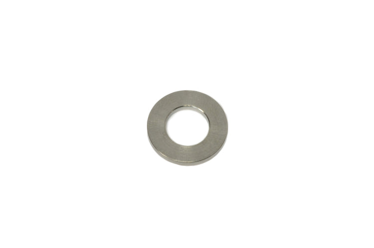 STM Titanium Metric Bolts & Flat Washers (M8-1 25 x 20mm)