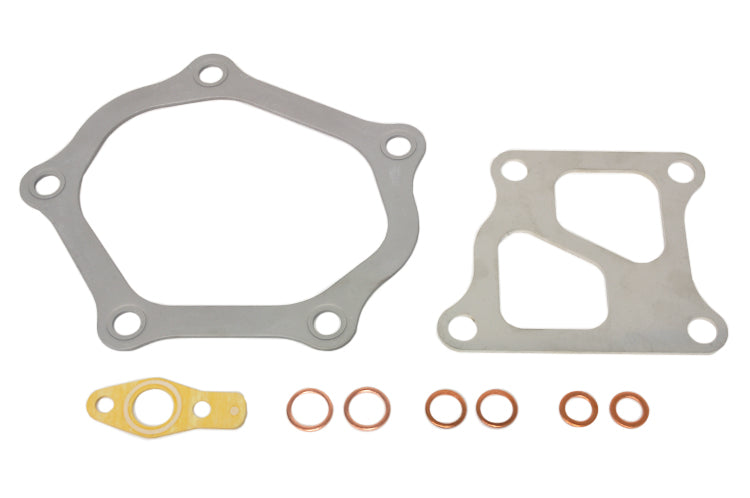 Evo X Stock Frame Turbo Install Gasket Kit