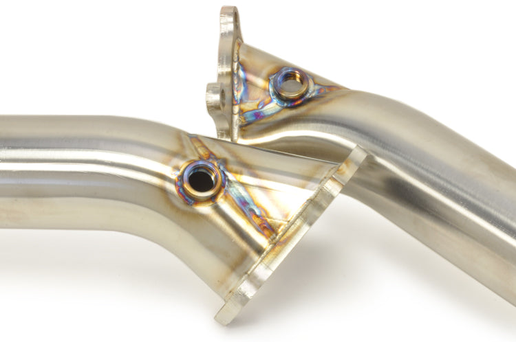 stm-r35-gtr-catless-downpipes-5_1024x102