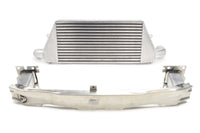 Audi RS3 Intercooler with Crash Bar 8V5-807-109-D