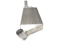 Audi RS3 Intercooler Outlets