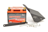 Audi RS3 Lightweight Battery Kit