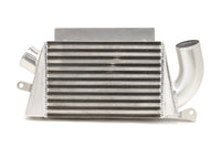 STM Top Mount Intercooler for 2015-2019 Subaru WRX