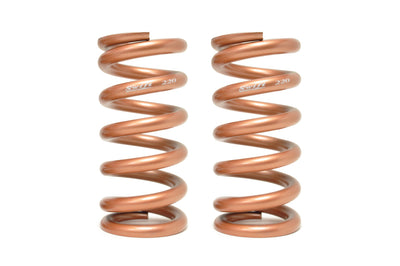 Swift 65MM Metric Coilover Springs (Pair)