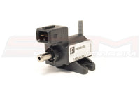 Tactrix 3-Port Boost Control Solenoid for Mitsubishi