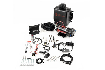 Titan Methanol Injection Kit for 2020+ MKV Supra GR