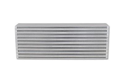 Vibrant Intercooler Core 12830