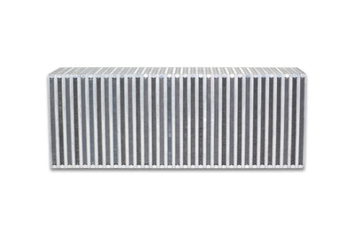 Vibrant Intercooler Core 12841