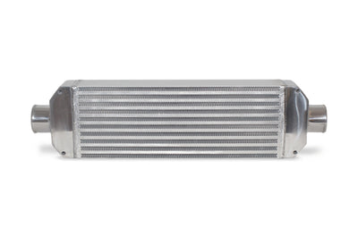 Vibrant Intercooler with End Tanks 350HP (12800)