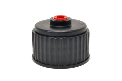 VP Replacement Cap for 5-Gallon Fuel Jug (V45-3042)