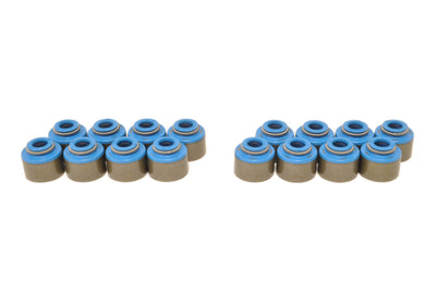 Ferrea Valve Stem Seal Kit for 4G63 (VS1010 VS1011)