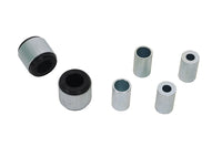 Whiteline Rear Shock Absorber Lower Bushings for 300ZX (W32985)
