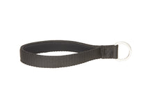 VirChewLy Indestructible Handle for Dog Leash w/ Comfort Grip