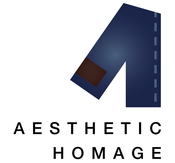 Aesthetic Homage Coupons and Promo Code