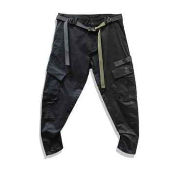 SFO-102 Commuter Cargo Pants