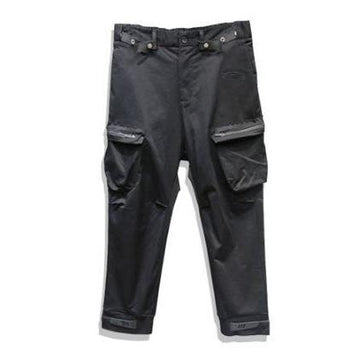 SFO-103 Stealth Cargo Pants