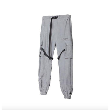 AN-CRA53 Reflective Pants