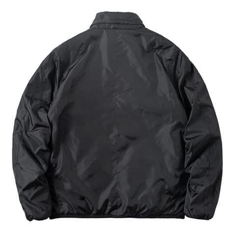 EDR-0322 Tactical Liner Coat