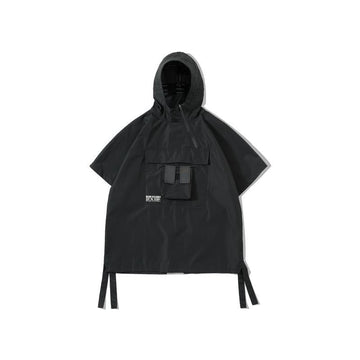 Stealth Poncho