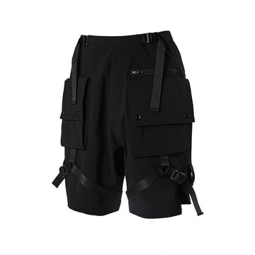 PT-820 Paratrooper Shorts