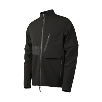 Tactical Track Jacket