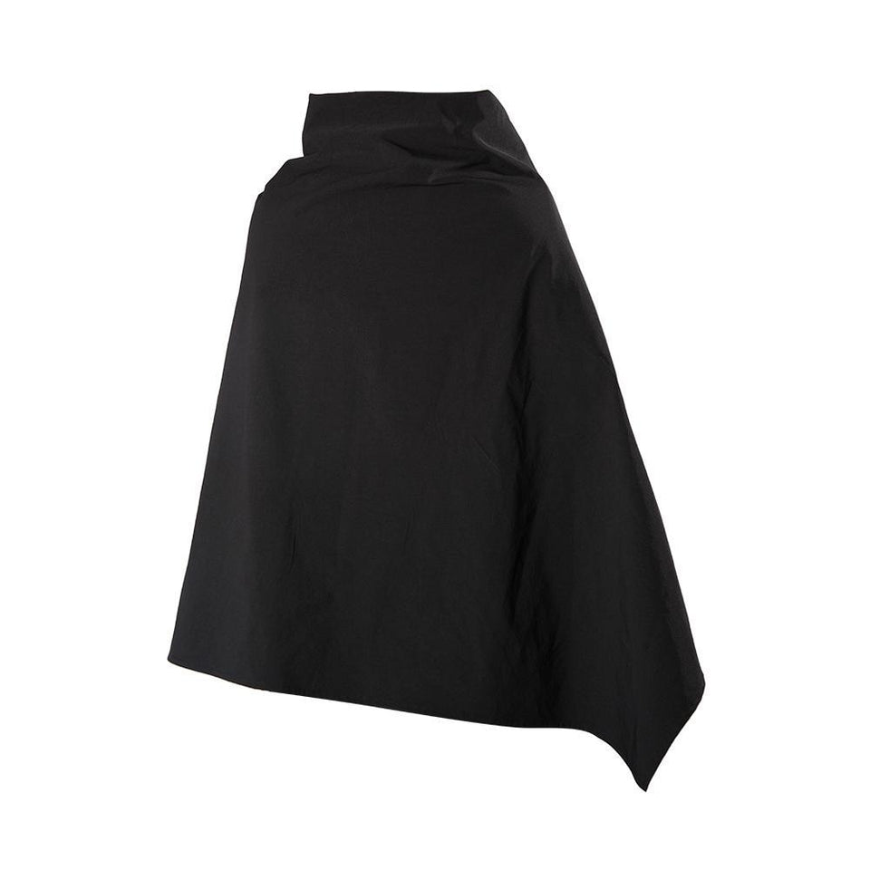 Tactical Cloak - Aesthetic Homage  | Techwear | Noragi | Lhamo | Men's Kimono