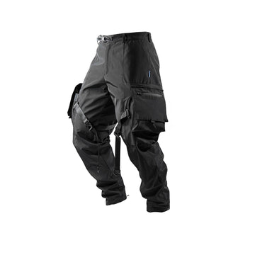 Waterproof PT Pants