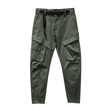 SFO-105 City Pants