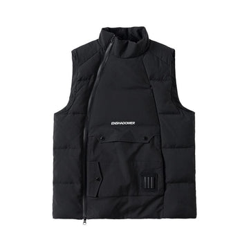 EDR-0365 Tactical Winter Vest