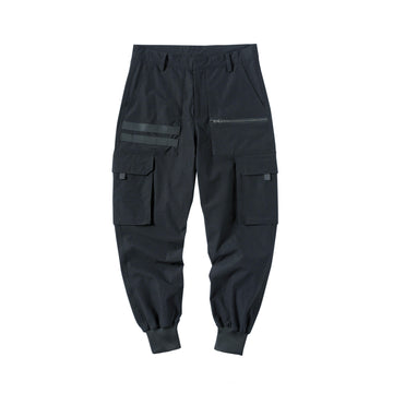 Tactical Harlan Pants