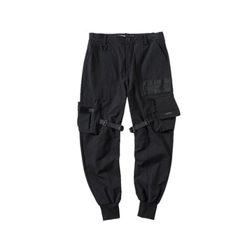EDR-0341 Paratrooper Trousers