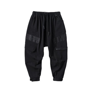 EDR-311 Relaxed Tactical Pants