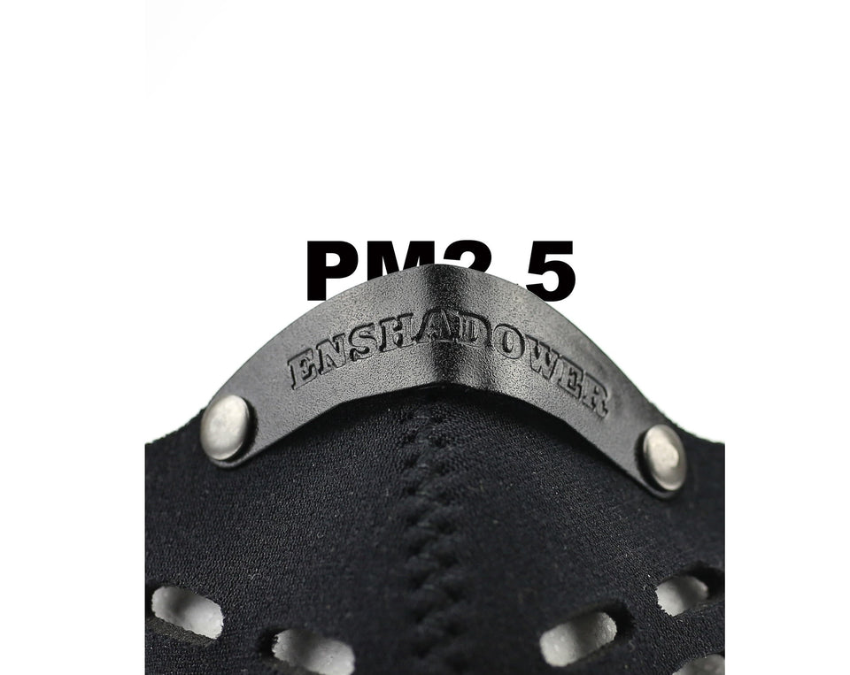 N95 Anti Pollution Mask